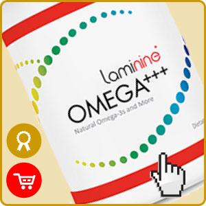 Omega+++ - dor